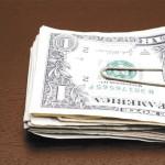 Предприниматель чужим кредитом на полтора миллиона расплатился с собственными долгами