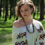 На Волынь едет автор стихотворения «Никогда мы не будем братьями», что изменил Украину