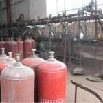 Более 85 тысяч волынян остались без сжиженного газа